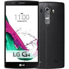 Mobile Phone for You LG G4
