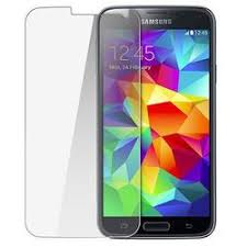 Mobile Phone for You Samsung Galaxy S5 Neo