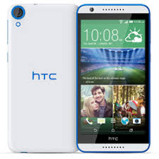 Mobile Phone for You HTC Desire 820G+