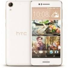 Mobile Phone for You HTC Desire 728