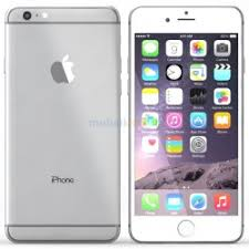 Mobile Phone for You Apple iPhone 6 Plus